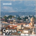 Cyprus Company Incorporation, Maintenance & Liquidation