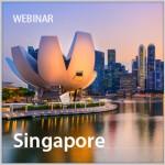 Singapore Company Incorporation, Maintenance and Liquidation