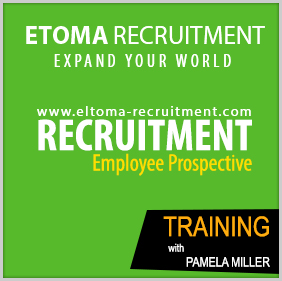Employee Prospective  – the Interview Process