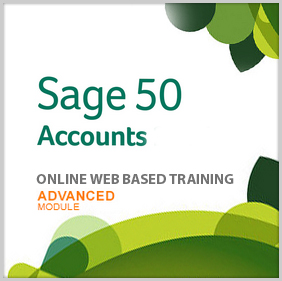 sage50onlinewebbase_advanced