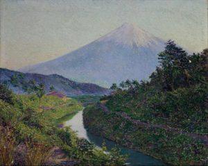 http://s3-eu-central-1.amazonaws.com/eltoma-training.com/wp-content/uploads/2018/07/18163614/800px-Lilla_Cabot_Perry_-_Fuji_from_Fujiyama_canal_Iwahichi.jpg