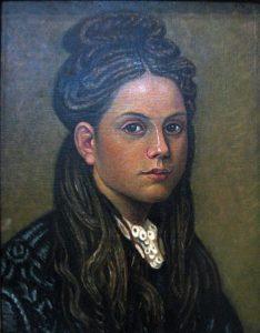 http://s3-eu-central-1.amazonaws.com/eltoma-training.com/wp-content/uploads/2018/07/18163614/Portrait-of-a-Girl-c-1935-1940-Hatzikyriakos-Ghikas-Nikos.jpg