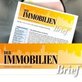 immobilienbrief_beteiligungsreport_de