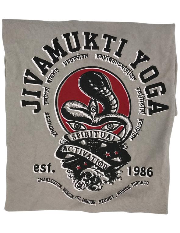 Jivtshirt