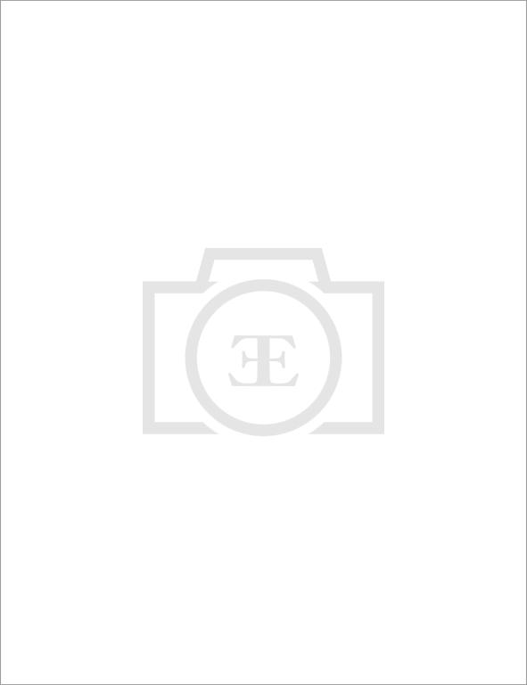 Tnzntn32l60i612j