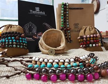 Immagine home page ecommerce posizione laterale promo tamashii