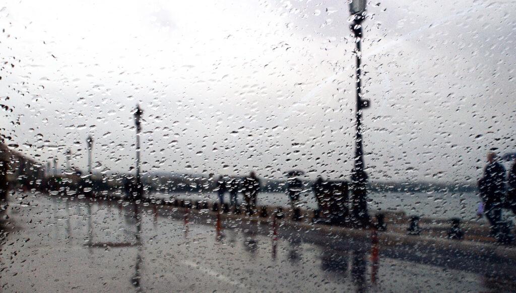 rain 3b
