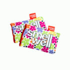 smellwell_flower