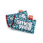 smellwell_blue_leopard