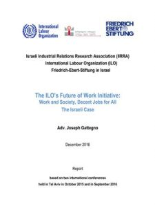 ilos-future-of-work-initiative