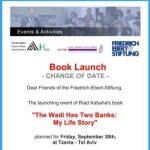 postponement-of-book-presentation-web