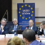 Panel Discussion: EU-Russian Relations