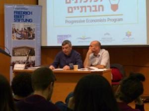 Progressive Economists 130315 -3