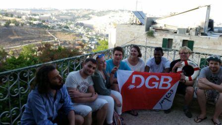 DGB Delegation Juni 2015-2WEB