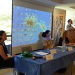 Wiener Conference June 2015 - 1