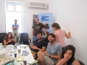 Politikva Jerusalem July 2015-3