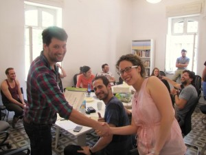 Politikva Jerusalem July 2015-4