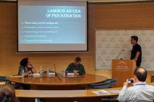 Privatization in the MENA Region - 13