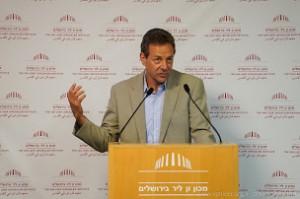 Privatization in the MENA Region - 9