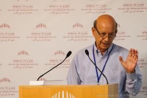 Privatization in the MENA Region - 6