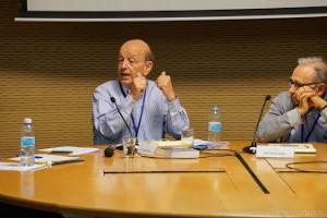 Privatization in the MENA Region - 5