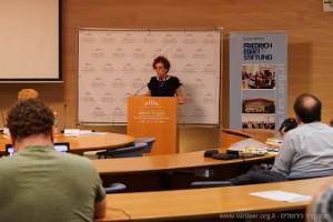 Privatization in the MENA Region - 2
