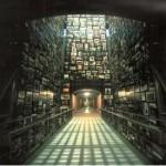 Representation of Holocaust Museum