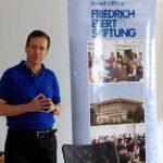 Politikva Meeting Herzog 2016-6