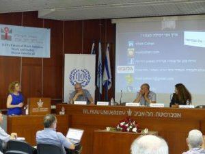 ilo-conference-2016-9