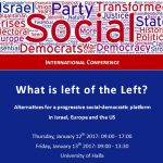 1-cover_what-is-left-of-the-left
