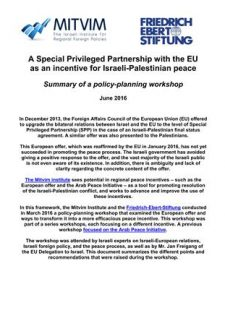 special-privileged-partnership-with-the-eu-english