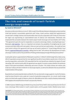 risks-and-rewards-english