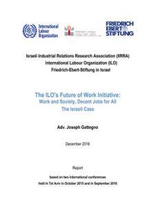 ilos-future-of-work-initiative