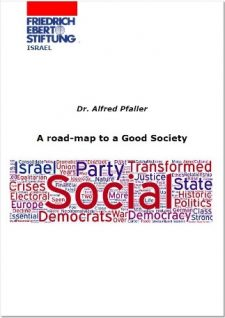 A-road-map-to-a-Good-Society