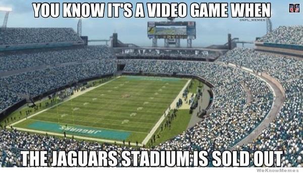 Jaguars_7