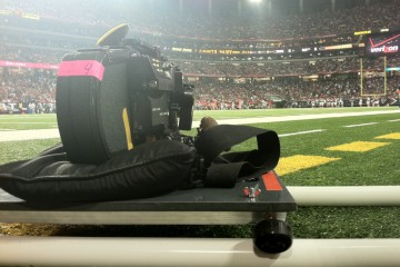 film-camera-dolly-in-endzone