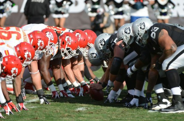 kansas-city-chiefs-oakland-raiders