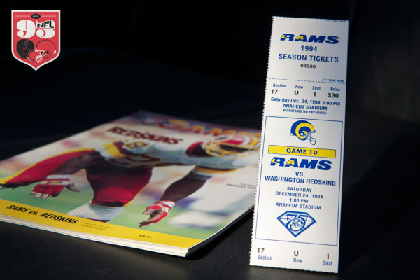 la-rams-1994-ticket-960
