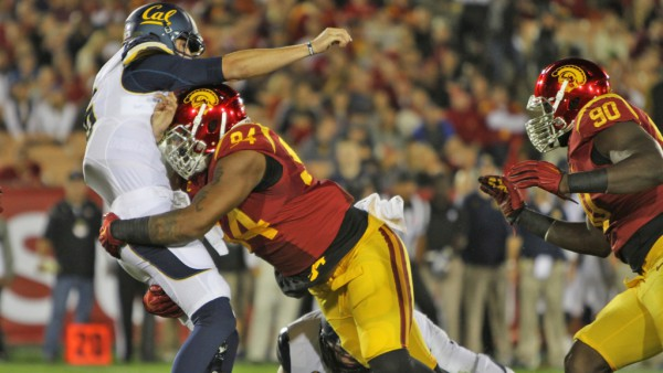 111414-West-USC-Cal-Leonard-Williams