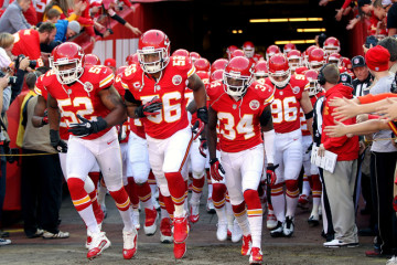 Kansas-City-Chiefs-Schedule