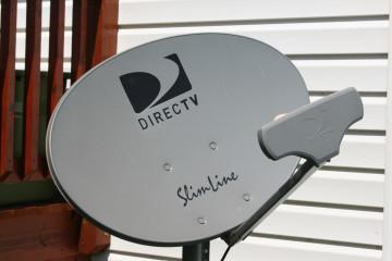 DirecTV_5_LNB_Slimline_2012_06_08