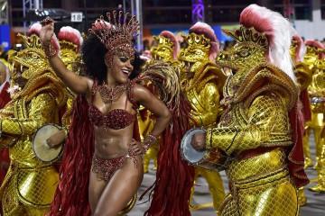 2015-brazilian-carnival