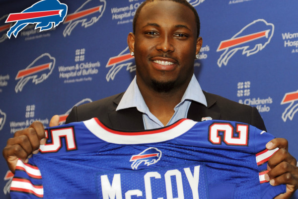 winner-lesean-mccoy-rb-buffalo-bills_pg_600
