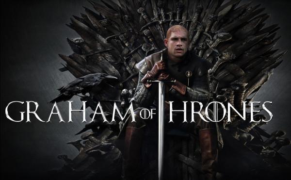 137888-Jimmy-Graham-of-Thrones-fantas-jlOp