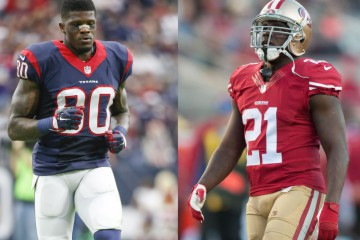 andre-johnson-and-frank-gore_2014