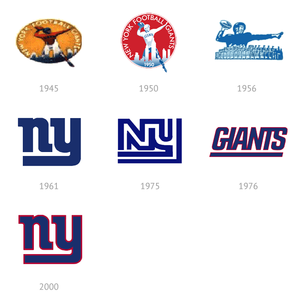 giants-logo-history
