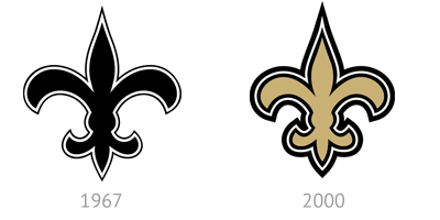 saints-logo-history