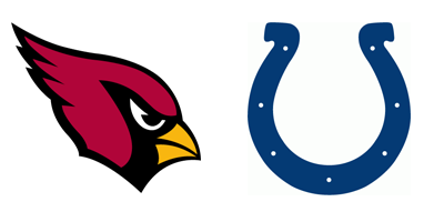 cardinals-colts