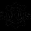 Логотип Моторов