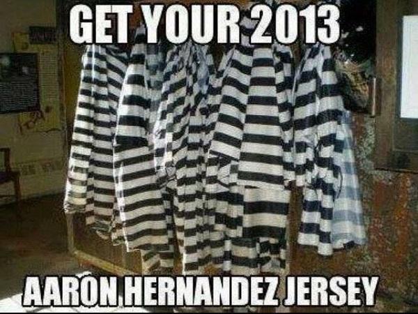 Hernandez 8